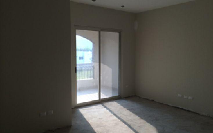 Foto de casa en venta en, la joya privada residencial, monterrey, nuevo león, 1127717 no 07