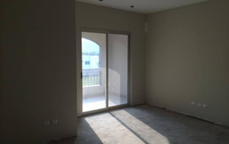 Foto de casa en venta en  , la joya privada residencial, monterrey, nuevo le?n, 1127717 No. 07