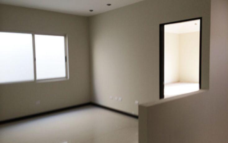 Foto de casa en venta en, la joya privada residencial, monterrey, nuevo león, 1127717 no 08