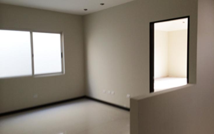 Foto de casa en venta en  , la joya privada residencial, monterrey, nuevo le?n, 1127717 No. 08