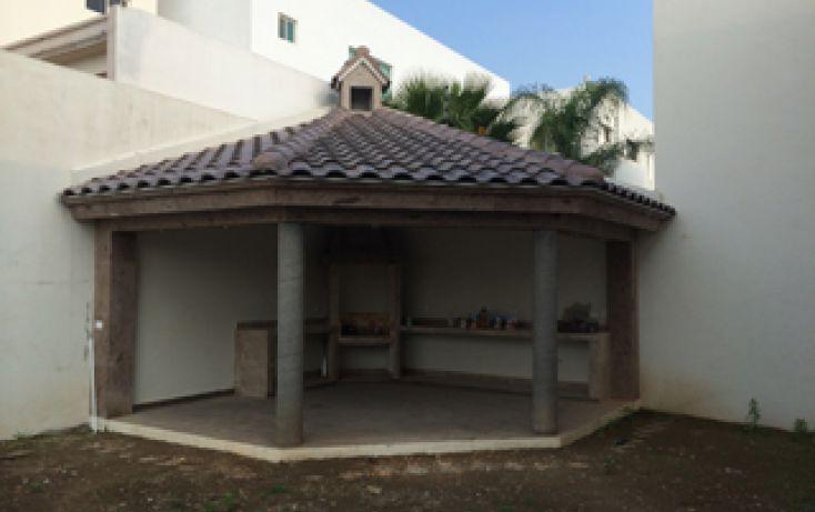 Foto de casa en venta en, la joya privada residencial, monterrey, nuevo león, 1127717 no 10