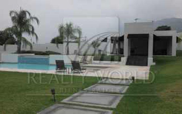 Foto de casa en venta en, la joya privada residencial, monterrey, nuevo león, 1204933 no 02