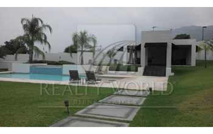 Foto de casa en venta en  , la joya privada residencial, monterrey, nuevo le?n, 1204933 No. 02