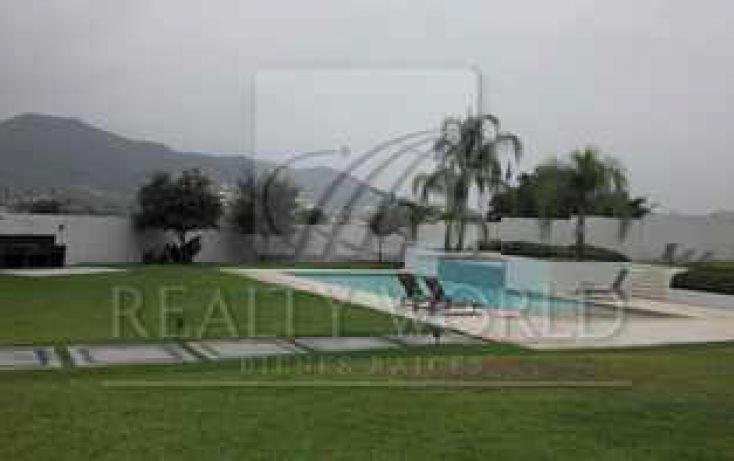 Foto de casa en venta en, la joya privada residencial, monterrey, nuevo león, 1204933 no 03