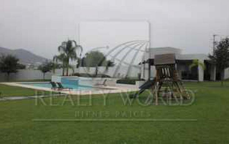 Foto de casa en venta en, la joya privada residencial, monterrey, nuevo león, 1204933 no 04