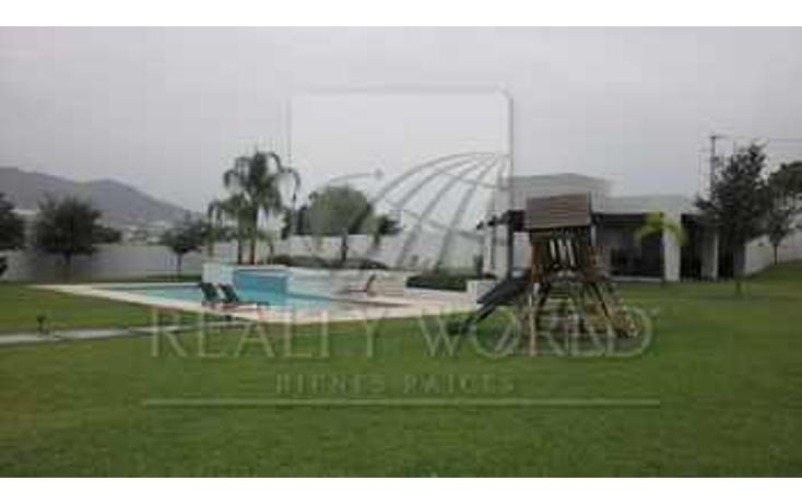 Foto de casa en venta en  , la joya privada residencial, monterrey, nuevo le?n, 1204933 No. 04