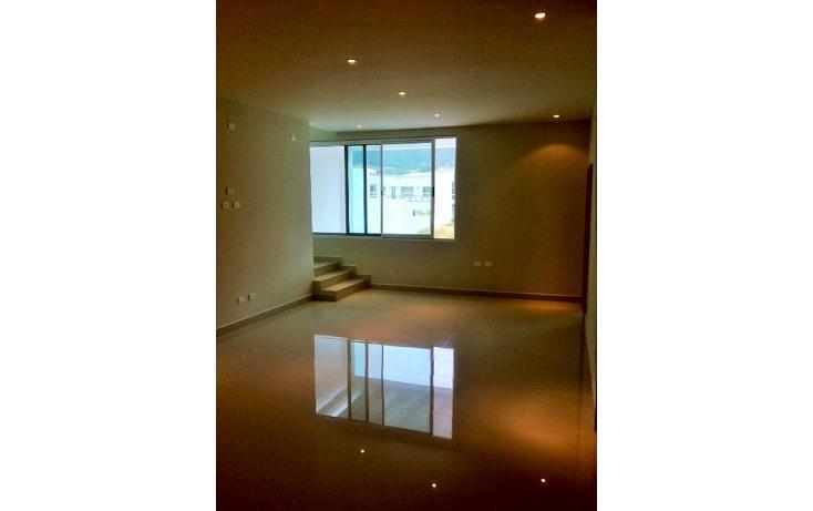 Foto de casa en venta en  , la joya privada residencial, monterrey, nuevo león, 1225623 No. 03