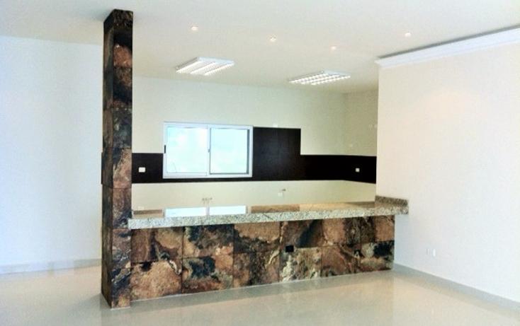Foto de casa en venta en  , la joya privada residencial, monterrey, nuevo león, 1225623 No. 04