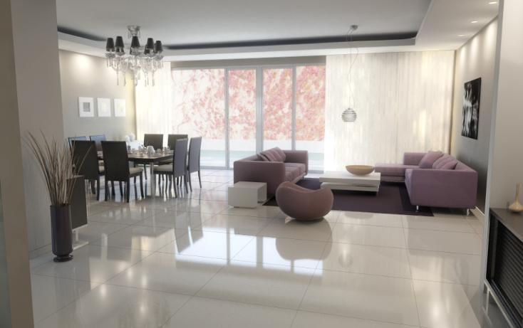 Foto de casa en venta en, la joya privada residencial, monterrey, nuevo león, 1225623 no 05