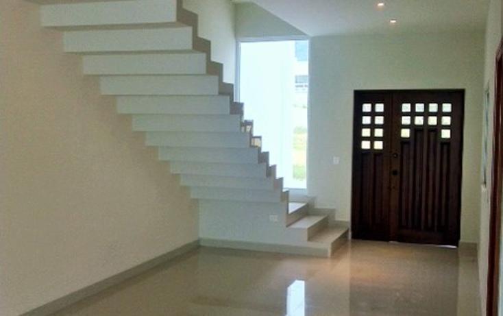 Foto de casa en venta en, la joya privada residencial, monterrey, nuevo león, 1225623 no 06