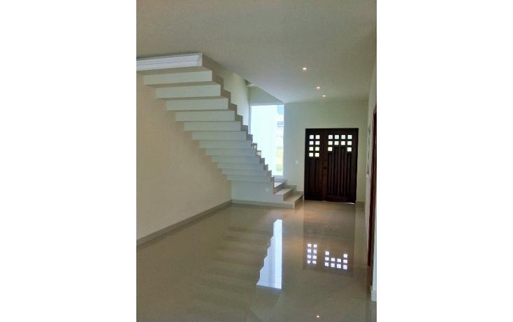 Foto de casa en venta en  , la joya privada residencial, monterrey, nuevo león, 1225623 No. 06