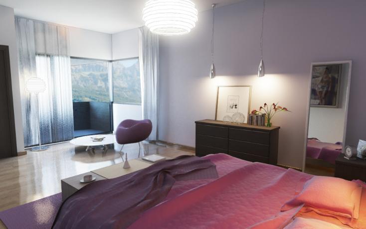 Foto de casa en venta en, la joya privada residencial, monterrey, nuevo león, 1225623 no 08