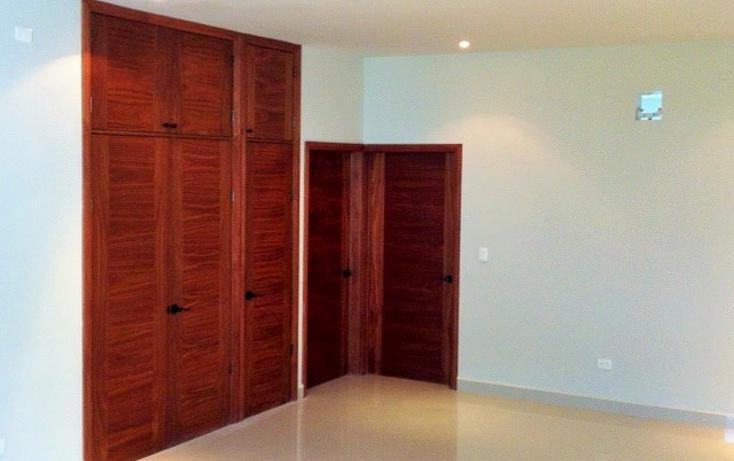 Foto de casa en venta en, la joya privada residencial, monterrey, nuevo león, 1225623 no 09