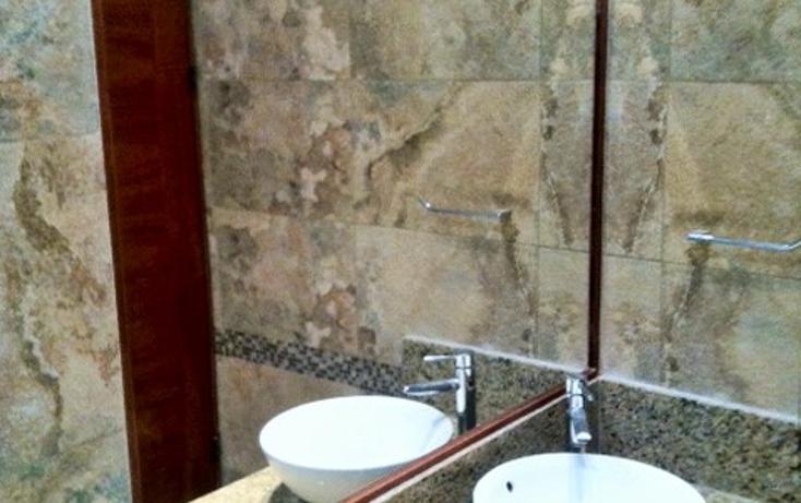 Foto de casa en venta en, la joya privada residencial, monterrey, nuevo león, 1225623 no 11