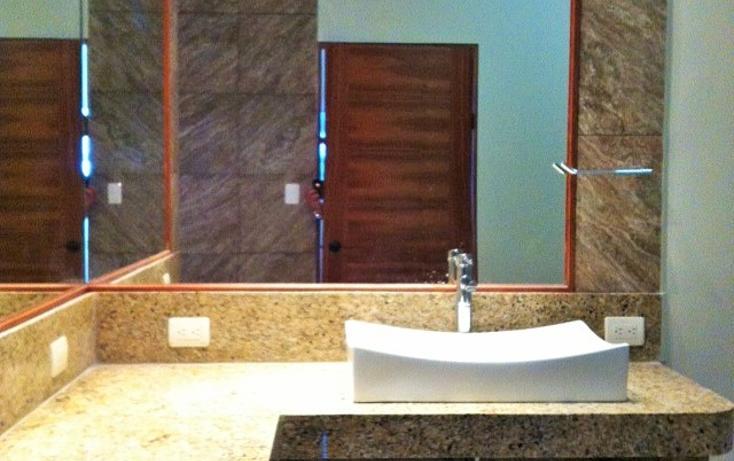 Foto de casa en venta en  , la joya privada residencial, monterrey, nuevo león, 1225623 No. 12