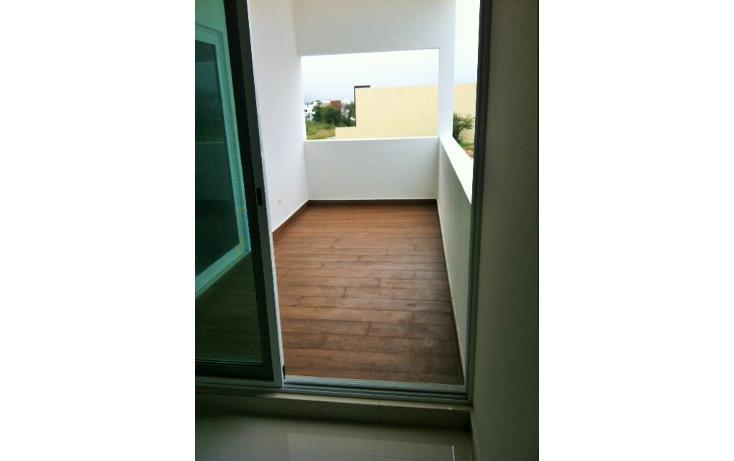 Foto de casa en venta en  , la joya privada residencial, monterrey, nuevo león, 1225623 No. 13