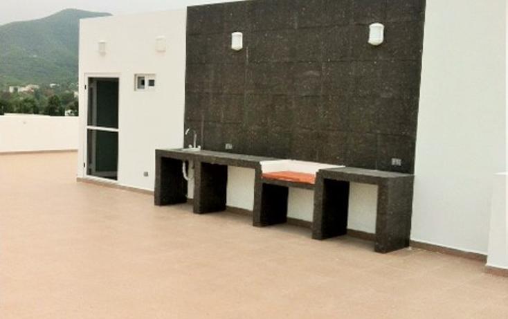 Foto de casa en venta en, la joya privada residencial, monterrey, nuevo león, 1225623 no 14