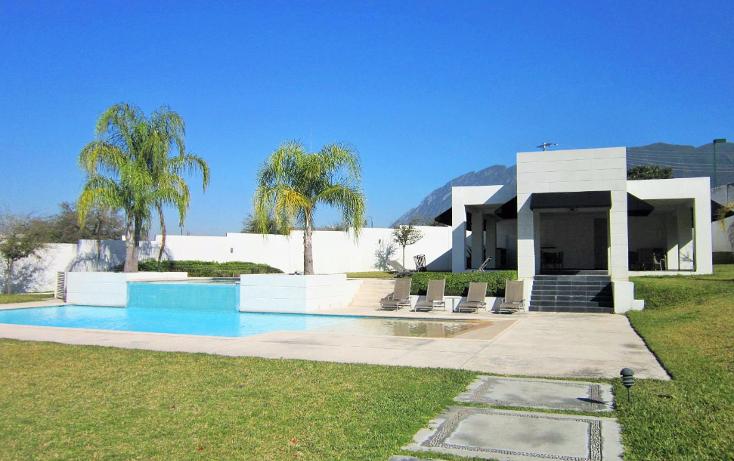 Foto de casa en venta en  , la joya privada residencial, monterrey, nuevo león, 1225623 No. 15