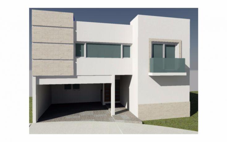 Foto de casa en venta en, la joya privada residencial, monterrey, nuevo león, 1241495 no 01