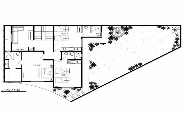 Foto de casa en venta en, la joya privada residencial, monterrey, nuevo león, 1241495 no 03