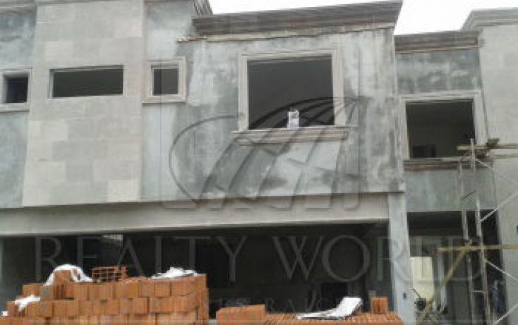 Foto de casa en venta en, la joya privada residencial, monterrey, nuevo león, 1252709 no 02