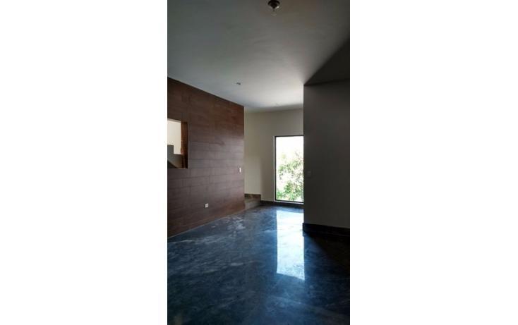 Foto de casa en venta en  , la joya privada residencial, monterrey, nuevo león, 1273183 No. 03