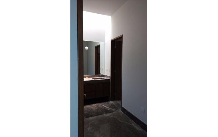 Foto de casa en venta en  , la joya privada residencial, monterrey, nuevo león, 1273183 No. 04