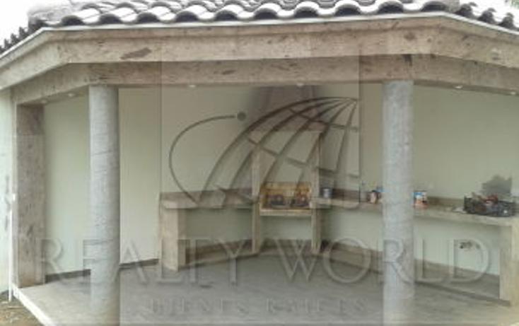 Foto de casa en venta en  , la joya privada residencial, monterrey, nuevo le?n, 1289051 No. 02