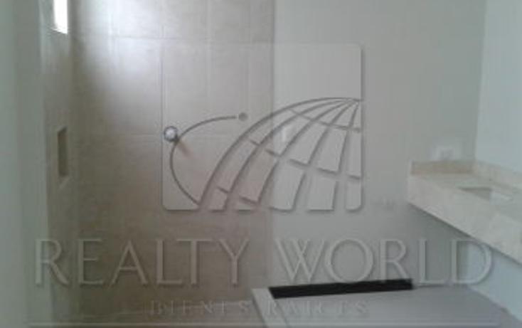 Foto de casa en venta en  , la joya privada residencial, monterrey, nuevo le?n, 1289051 No. 03