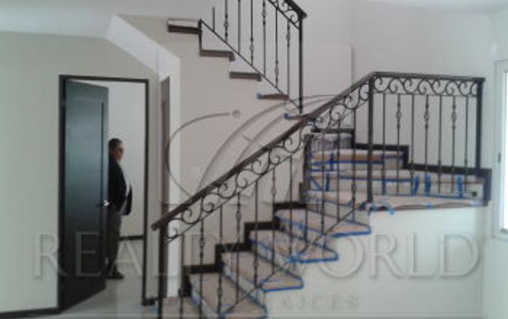 Foto de casa en venta en  , la joya privada residencial, monterrey, nuevo le?n, 1289051 No. 04