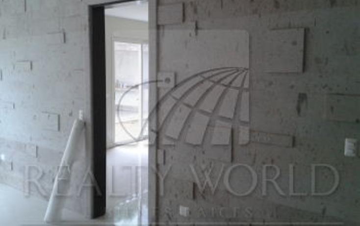 Foto de casa en venta en  , la joya privada residencial, monterrey, nuevo le?n, 1289051 No. 07