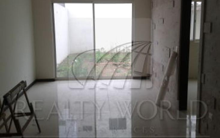 Foto de casa en venta en  , la joya privada residencial, monterrey, nuevo le?n, 1289051 No. 10