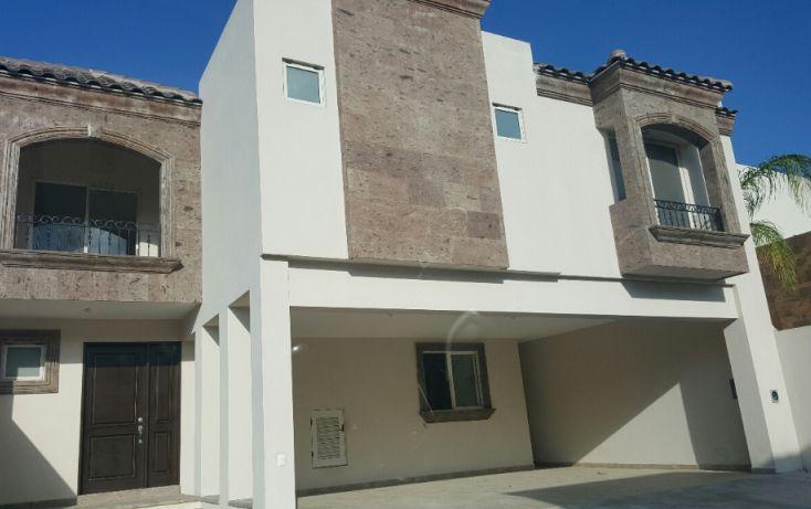Foto de casa en venta en, la joya privada residencial, monterrey, nuevo león, 1400829 no 02