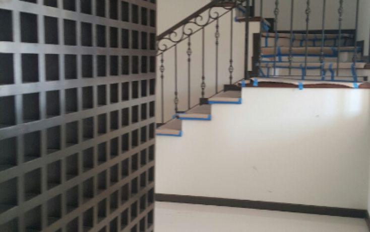 Foto de casa en venta en, la joya privada residencial, monterrey, nuevo león, 1400829 no 03