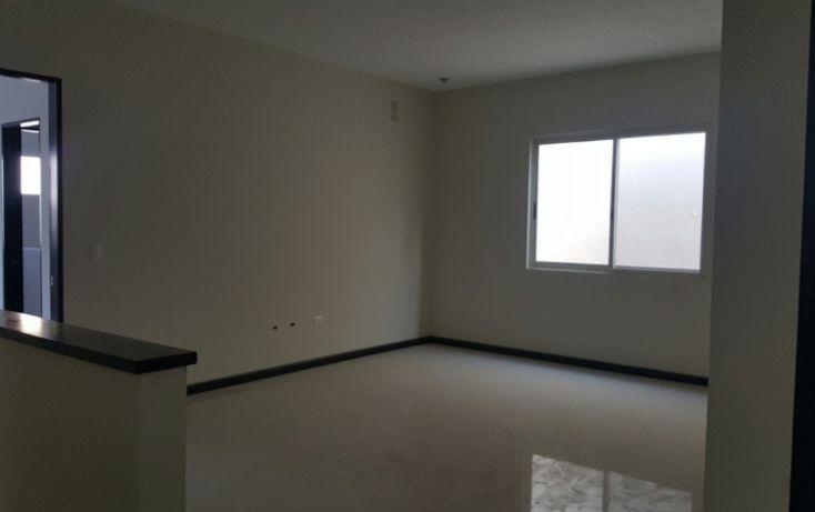 Foto de casa en venta en, la joya privada residencial, monterrey, nuevo león, 1400829 no 05