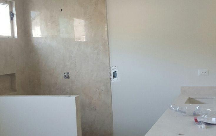 Foto de casa en venta en, la joya privada residencial, monterrey, nuevo león, 1400829 no 07