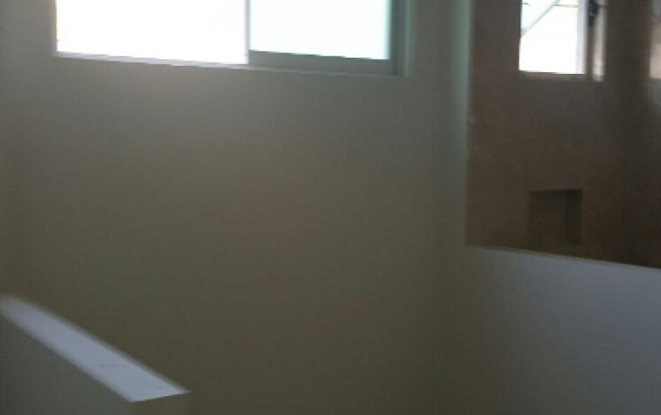 Foto de casa en venta en, la joya privada residencial, monterrey, nuevo león, 1400829 no 08