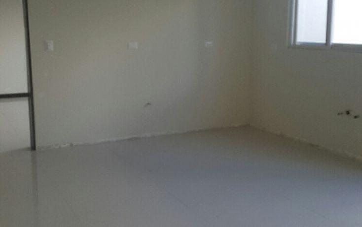 Foto de casa en venta en, la joya privada residencial, monterrey, nuevo león, 1400829 no 09