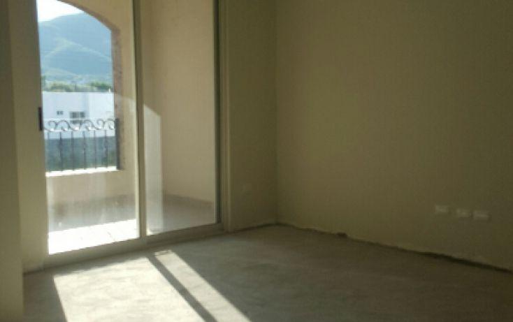 Foto de casa en venta en, la joya privada residencial, monterrey, nuevo león, 1400829 no 10
