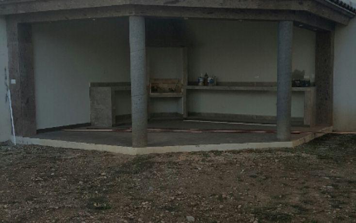 Foto de casa en venta en, la joya privada residencial, monterrey, nuevo león, 1400829 no 11