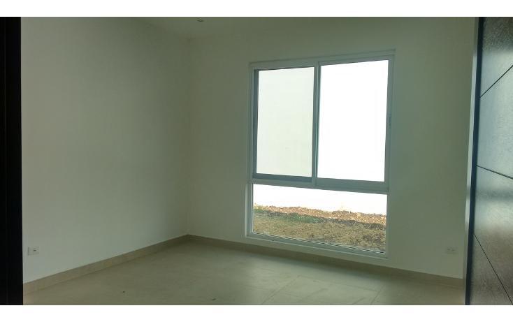 Foto de casa en venta en  , la joya privada residencial, monterrey, nuevo león, 1423105 No. 04