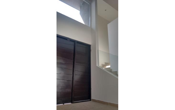 Foto de casa en venta en  , la joya privada residencial, monterrey, nuevo león, 1423105 No. 05