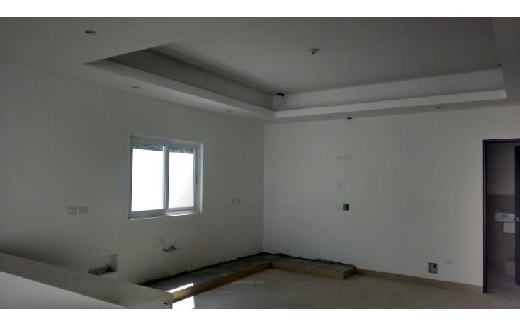 Foto de casa en venta en  , la joya privada residencial, monterrey, nuevo león, 1423105 No. 06