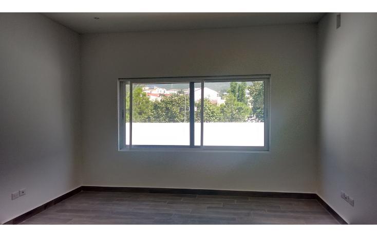 Foto de casa en venta en  , la joya privada residencial, monterrey, nuevo león, 1423105 No. 08