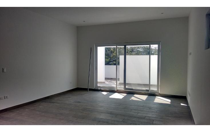 Foto de casa en venta en  , la joya privada residencial, monterrey, nuevo león, 1423105 No. 09