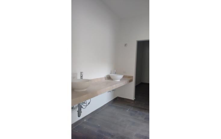 Foto de casa en venta en  , la joya privada residencial, monterrey, nuevo león, 1423105 No. 10