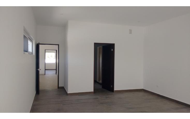 Foto de casa en venta en  , la joya privada residencial, monterrey, nuevo león, 1423105 No. 13