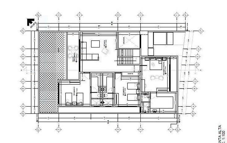 Foto de casa en venta en  , la joya privada residencial, monterrey, nuevo león, 1546282 No. 03