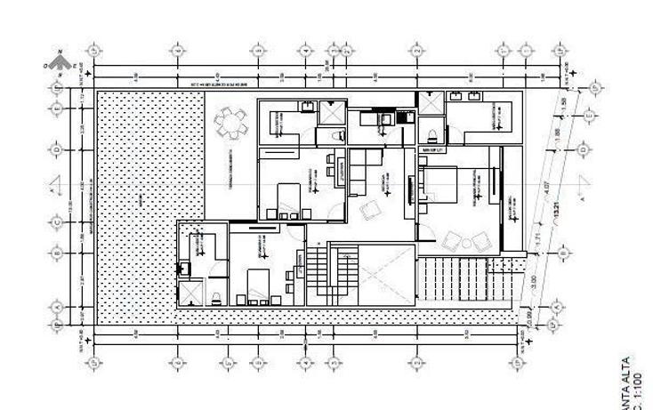 Foto de casa en venta en  , la joya privada residencial, monterrey, nuevo le?n, 1546288 No. 04