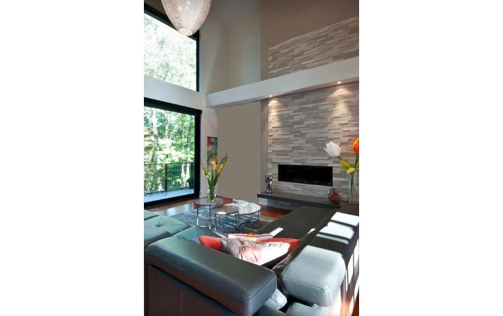 Foto de casa en venta en  , la joya privada residencial, monterrey, nuevo le?n, 1600388 No. 02